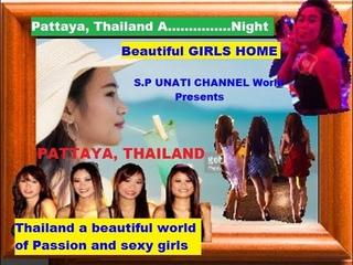 Pattaya Nigts in Bankok#walking streets, Pattaya#Thailand videos#Travel story to Pattaya#Pattaya