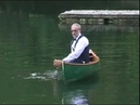 Mid West Freestyle Canoe 2007 Marc Ornstein
