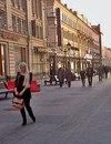 Личный фотоальбом Татьяны Батуриной