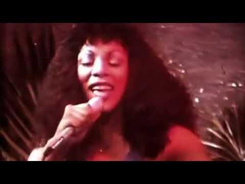 Donna Summer - Last Dance (CK Quantized Edit)