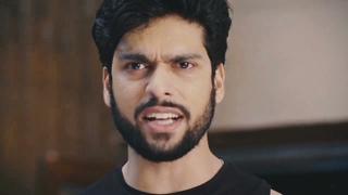 Mehndi hai Rachne Wali    Vm    Rahav rao    Pallavi deshmukh    #Raghavi #New__episode__Vm