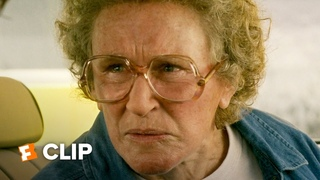 Hillbilly Elegy Clip - Be Somebody (2020) | Movieclips Coming Soon