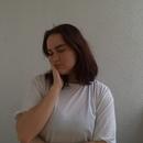 Персональный фотоальбом Оли Яниной