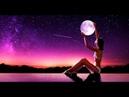 Безумно Красивая Мощная и Потрясающая Музыка Уносит в Космос! Самые Лучшие Избранные треки для Души!