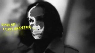 Sadistik (Feat. Wicca Phase Springs Eternal) - Sirens