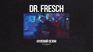 BLAZE.СЕРИАЛ: S0E39 | Dr. Fresch
