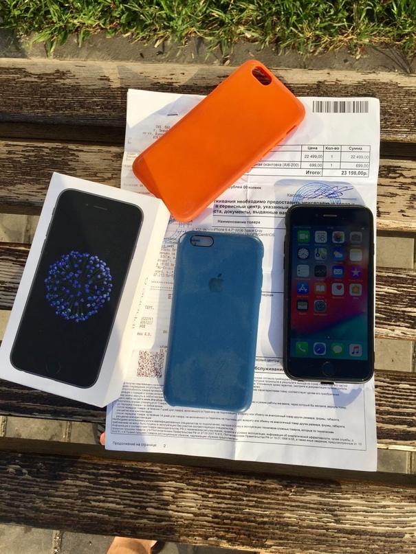 Купить Samsung Galaxy A20 3/32GB  2020 Был куплен за | Объявления Орска и Новотроицка №6841