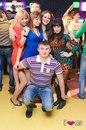 Фотоальбом человека Ольги Сотниковой