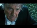 Frank Riva (2003) (TV Mini-Series) S01E03 Le Dernier des Trois