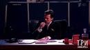 Дмитрий Колдун— «Ночь». Три аккорда. Шестой сезон. Фрагмент выпуска от25.07.2021