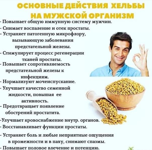 Хельба при простатите бад добавки от простатита