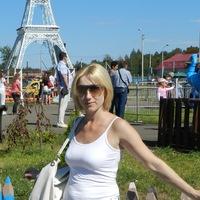 ЕленаЛебединская