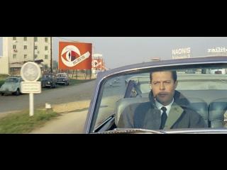 Вчера, сегодня, завтра.1963.(Франция, Италия. фильм-мелодрама, комедия)