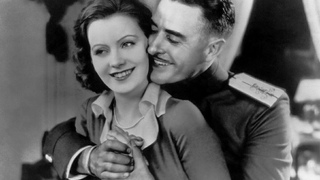 Love 1927 (silent) - Greta Garbo, John Gilbert, George Fawcett, Emily Fitzr