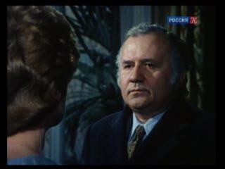 Расследования комиссара Мегрэ (серия 28, часть 2) (Les enquêtes du commissaire Maigret, 1975), режиссер Клод Буассоль