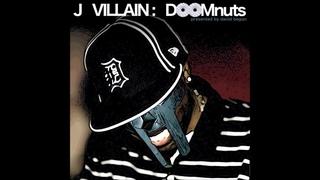 MF DOOM x J Dilla's Donuts   DOOMnuts (Full Album)