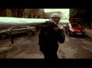 Документальный фильм Паша 183 (трэйлер)