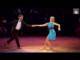 Очень красивая песня!!! А танец – ВО👍!!! Схожу с УМА Игорь Ашуров