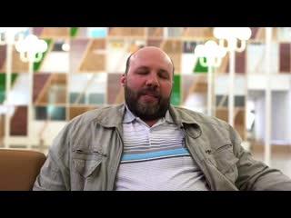 Цыденов Алексей о делах Наяна Сагаева