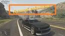 ЛУЧШИЙ ВОДИТЕЛЬ GTA 5 Online Приколы в ГТА 5 Acer Nitro 5 AN515-54-58LL