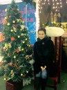 Личный фотоальбом Кристины Кулешовой