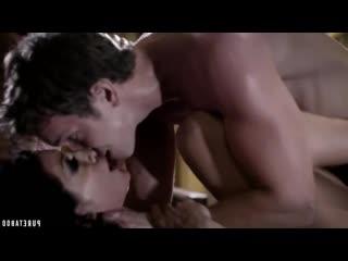 [HD 1080] Gracie May Green, Kissa Sins - The Hitchhiker (2018) - Секс/Порно/Фуллы/Знакомства