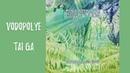 Водополье - Тай Га   Vodopolye - Tai Ga   Folk Ambient New Age Instrumental Atmospheric Music Relax