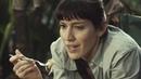 ВЫЖИВШЕЕ ЗЛО (2009) ужасы, боевик, понедельник, фильмы, выбор, кино, приколы, топ, кинопоиск
