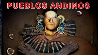Pueblos Andinos Amrica latina Pueblos de Amrica Nativos Americanos AmricaPer antiguo