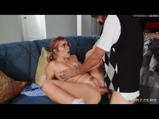 Katie Kush - Chip-In To Her Pussy порно porno русский секс домашнее видео brazzers porn hd
