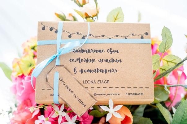 леона стейдж фотостудия сертификат подарочный обычно имеют розоватый