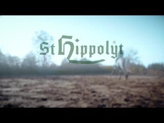 St. Hippolyt - Feeding like nature (720p)