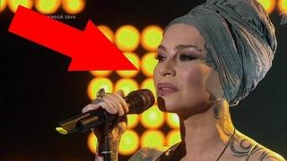 Она ПЕРЕПЕЛА Саму ПУГАЧЁВУ!!! Восхитительно Исполнила Песню Примадонны! Лучшие Выступления Голос.