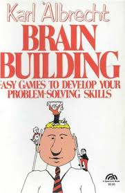 Brain building Easy games to develop