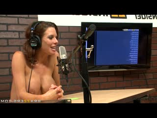 Brazzers Live 15 dap dp double anal milf big tits Dana DeArmond, Amy Brooke, Candy Manson, Veronica Avluv )