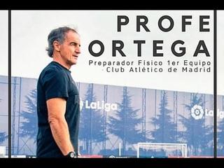 PROFE ORTEGA - METODOLOGÍA INTEGRADA -  METODOLOGÍAS