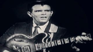 Del Shannon  Runaway (1961)