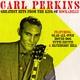 Carl Perkins - Honky Tonk Girl