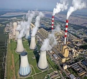 Видео урок «Экономим энергию- бережем планету»., изображение №4