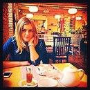 Ирина Павлова, Киев, Украина