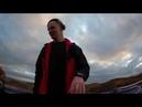 Dj Baker/live 03.10.20 (глц Металлург Магнитогорск)/камера -А. Ветчинкин