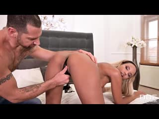 Romy Indy Sexy Dutch Guest Gets Fucked [All Sex, Hardcore, Blowjob, Gonzo]