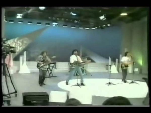 Os Incríveis Era Um Garoto Que Como Eu Amava Os Beatles E Os Rolling Stones Anos 60
