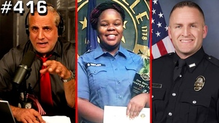 Jury Rules on Breonna Taylor | Nick Di Paolo Show #416