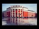 Экскурсия по Петрозаводску. Виртуальная прогулка по настоящему и возвращение к прошлому города