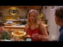 Билли Ингвал The Bill Engvall Show (2007 – 2009) | 2 сезон| Лучшие моменты с Дженнифер Лоуренс [1 4]