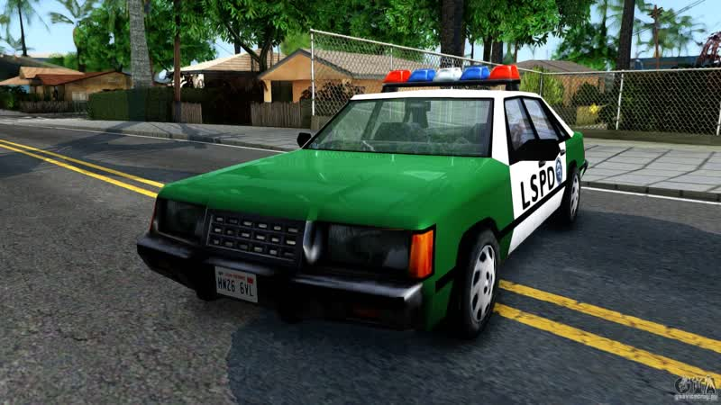 LS Police Department WORK JOIN