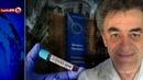 Il candidato Premio Nobel: VIRUS MAI ISOLATO: dittatura basata su tamponi fake - Stefano Scoglio.