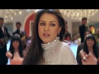 Aksar Iss Duniya Mein HD Video   Dhadkan   Akshay Kumar, Sunil Shetty, Shilpa S, Mahima Chaudhary