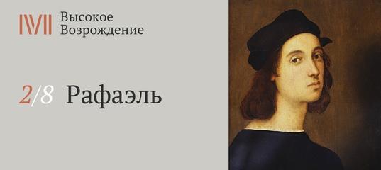 Секс С Ольгой Сидоровой В Конюшне – В Движении (2002)